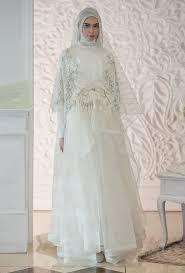 tutorial hijab syar i untuk pernikahan 90 best hijab images on pinterest dress muslimah muslimah wedding