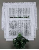 Butterfly Lace Curtains Lace Curtains Swags Galore Curtains