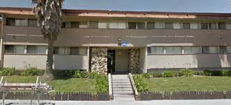 2 Bedroom House For Rent In Los Angeles Affordable Housing In Los Angeles Ca Rentalhousingdeals Com