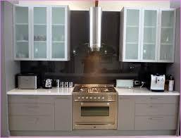 Glass Cabinet Doors Home Depot - glass kitchen cabinet doors home depot home decor ryanmathates us