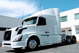 tracto camion volvo vln 2009 m cummins isx 450 hp de 18 v