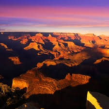 best day trips from las vegas travel leisure