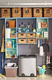 best 20 utility closet ideas on pinterest junk drawer