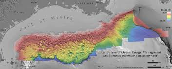 renault citroen dr slump u s boem releases highest resolution bathymetry map of the gulf