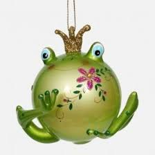 545 best frog toad products images on frogs frog