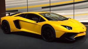 which is faster lamborghini or lamborghini unveils fastest car cnn