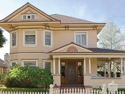 inspiration 90 exterior paint colors dark brown inspiration of