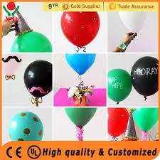 balloon sticks 2017 sticks and cups balloon sticks plastic balloon stick buy