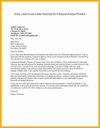 Software Engineer Cover Letter Example by How To Write An Effective Resume And Cover Letter Rmy6ntit Inside