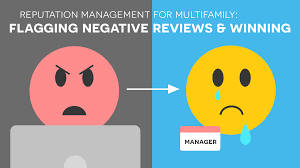 Remove Negative Reviews From Glassdoor Reputation Management For Multifamily Flagging Negative Yelp