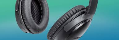 best noise cancelling headphone black friday deals who makes the best noise canceling headphones consumer reports