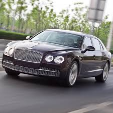 bentley flying spur custom test drive 2014 bentley flying spur cool hunting