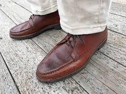 boots shoes appreciation thread rawdenim