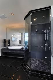 gray and black bathroom ideas bathroom best white and gray bathroom ideas black bathrooms 21