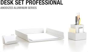 Mac Desk Accessories The Essential Set Of Aluminum Desk Accessories Designed To