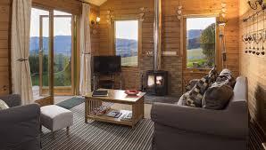 top honeymoon cottage uk amazing home design luxury at honeymoon