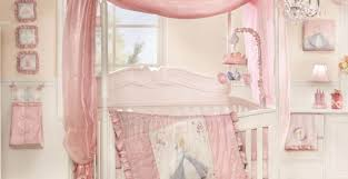 bedding set minnie mouse twin bedding set beautiful minnie mouse