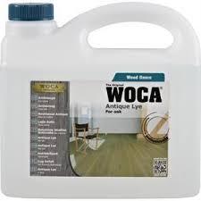 woca for wooden floors wood floors