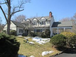 chappaqua ny 66 ludlow dr chappaqua ny 10514 estimate and home details trulia