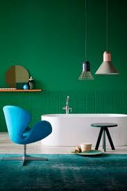 house plans nl interior design 1920s home especially idolza