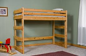 2x4 Bunk Beds Legacy Bunk Beds Products 2x6 Bunk Bed Plans Intersafe