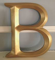 home decor letters initial letters wall decor unique home decor initials letters