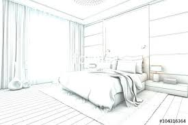 Bedroom Design Software Free Bedroom Design Biggreen Club