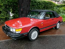 saab 900 convertible back in time u2013 bob sinclair and the launch of the 20th anniversary
