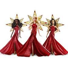 barbie dolls buy barbies u0026 gift sets online mattel shop