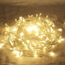 warm white christmas lights 45m 500 led ip44 warm white christmas wedding party fairy lights