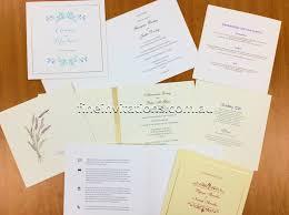 wedding invitations sydney classic wedding invitations invitations sydney
