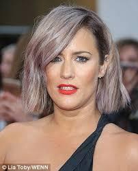 popular hair styles for 35 year olds 100 best caroline flack images on pinterest factors