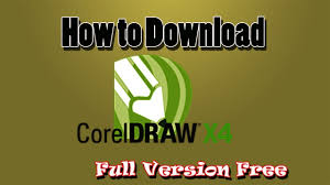 corel draw x4 tutorials tamil how to corel draw graphics suite x4 installing in tamil youtube