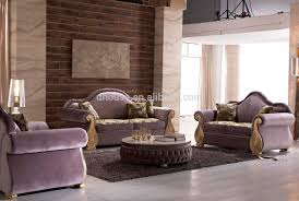 Italian Classic Furniture Living Room by Italian Classic Hand Carved Livingroom Furniture Antique Fabric