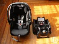siege peg perego peg perego sip for sale buy sell peg perego sip across canada