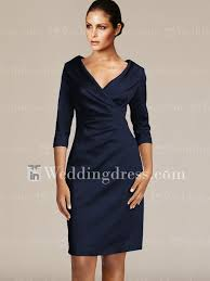best 25 grooms mother dresses ideas on pinterest mother of