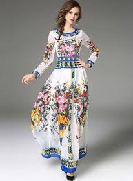 maxi dresses for women high quality online shop free shipping