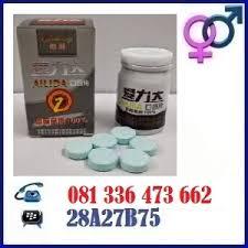 jual obat perangsang wanita ailida surabaya 081336473662 obat