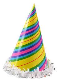birthday hats new birthday hat collection trendy mods
