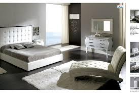 art deco furniture antique art deco bedroom italian furniture set