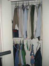 bedroom silver metal closet organizer lowes with shelves for home
