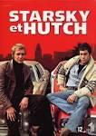 Starsky et Hutch (Starsky and Hutch): la s��rie TV