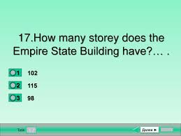How Many Stripes Are On The Us Flag Symbols Of America Ppt Download