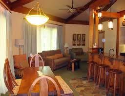 Treehouse Villas At Disney World - 91 best disney u0027s saratoga springs images on pinterest saratoga