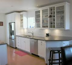 modern kitchen cabinet doors choose glass kitchen cabinet doors modern kitchen 2017