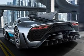 mercedes amg uk mercedes amg project one likely to be made at formula 1 team s uk