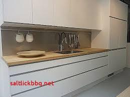 poignee meuble cuisine poignee meuble cuisine ikea pour idees de deco de cuisine élégant