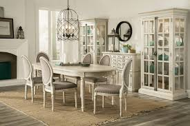 southern dining rooms southern farmhouse dining dining room plantation furniture