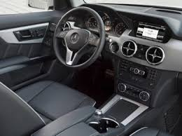 mercedes glk350 see 2015 mercedes glk350 color options carsdirect
