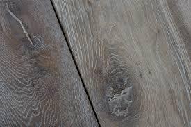 cross sawn oak flooring distressed oak floors